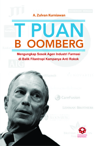 Tipuan Bloomberg